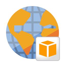 技術ブログvol 9 Awsの海外リージョンのレイテンシと距離の関係 Denet 技術ブログ