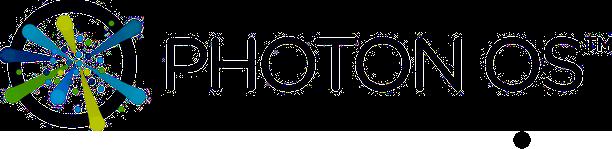 photonOS-logo-LG