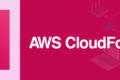 AWS-CloudFormation