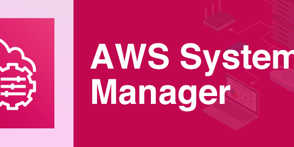AWS-Systems-Manager