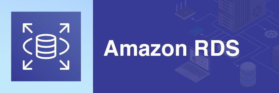 Amazon-RDS