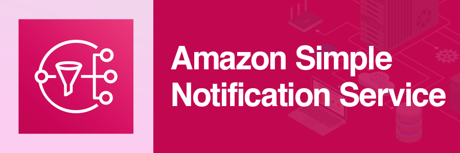 Amazon-Simple-Notification-Service-SNS