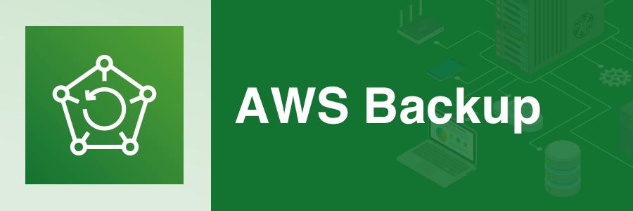 AWS-Backup