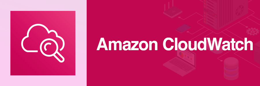 Amazon-CloudWatch