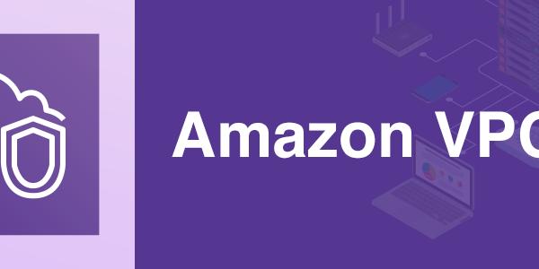 Amazon-VPC
