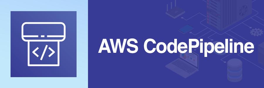 AWS-CodePipeline