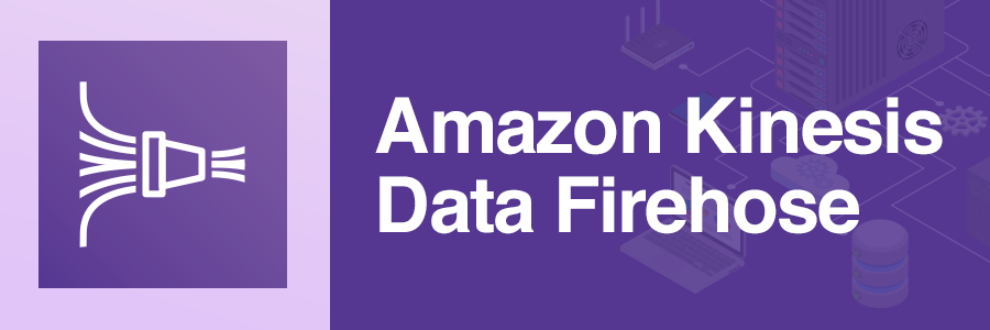Amazon-Kinesis-Data-Firehose