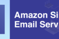 Amazon-Simple-Email-Service-SES