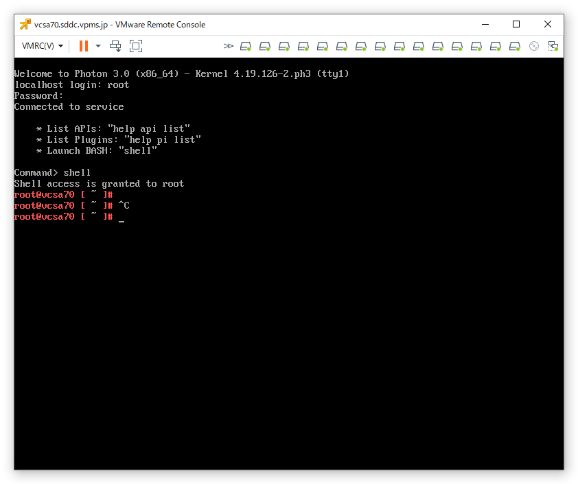 vSphere_7.0u1_Environ-25