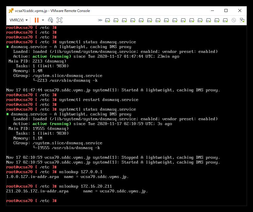 vSphere_7.0u1_Environ-28