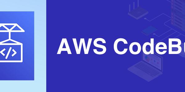 AWS-CodeBuild
