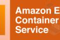 Amazon-Elastic-Container-Service